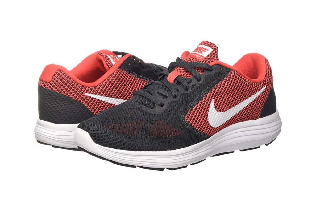 Top Pick - Best Shoes for Standing All Day Nike
