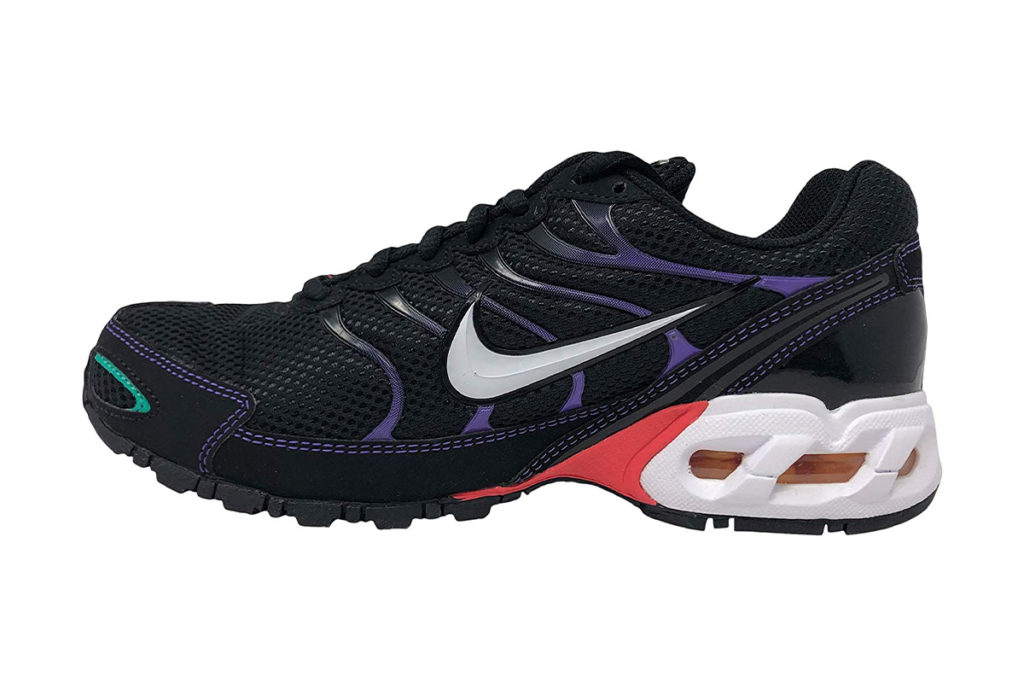 Nike Air Max Torch 4 Review Mul